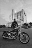 10th Annual Fort Lauderdale Harley-Davidson Bikers Bash at the Seminole Hard Rock Hotel and Casino