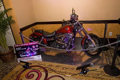 2009 Bikers Bash