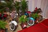17th Annual Bikers Bash at the Seminole Hard Rock Hotel and Casino