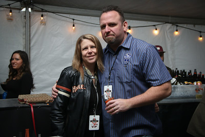 Bikers and Brew Fest