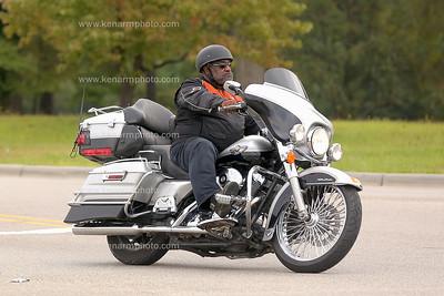 Ride4LiferdNC-0012
