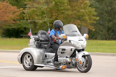 Ride4LiferdNC-0017