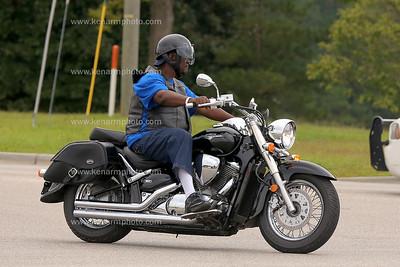Ride4LiferdNC-0006