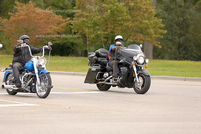 Ride4LiferdNC-0022