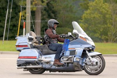 Ride4LiferdNC-0019