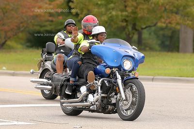 Ride4LiferdNC-0014