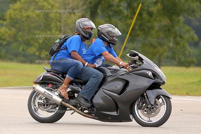 Ride4LiferdNC-0026