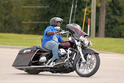 Ride4LiferdNC-0009