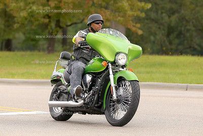 Ride4LiferdNC-0013
