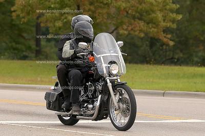 Ride4LiferdNC-0004