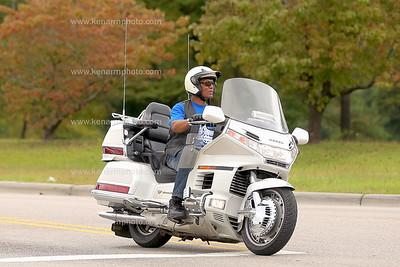 Ride4LiferdNC-0018