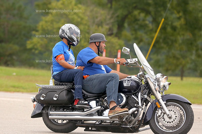 Ride4LiferdNC-0027