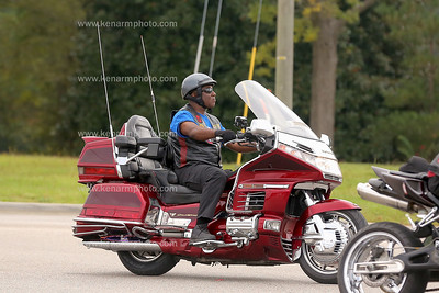Ride4LiferdNC-0025
