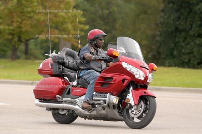 Ride4LiferdNC-0020