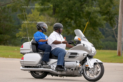 Ride4LiferdNC-0005