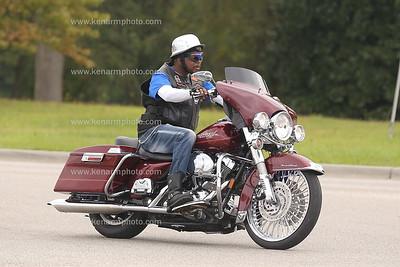 Ride4LiferdNC-0010
