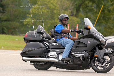 Ride4LiferdNC-0028