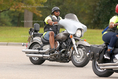 Ride4LiferdNC-0015