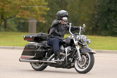 Ride4LiferdNC-0011