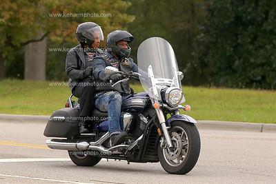 Ride4LiferdNC-0003