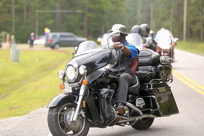 Ride4LiferdSC-0042