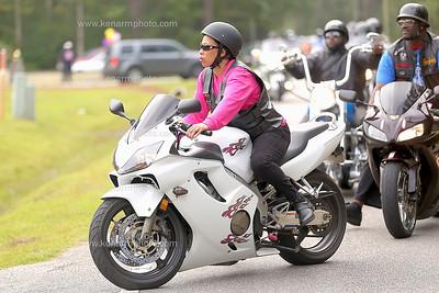 Ride4LiferdSC-0039