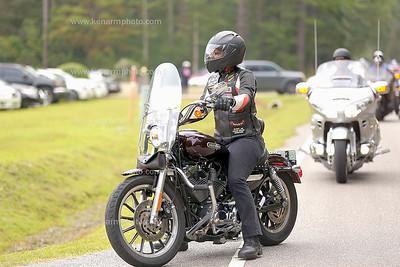 Ride4LiferdSC-0044