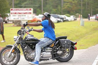 Ride4LiferdSC-0048