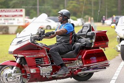 Ride4LiferdSC-0045