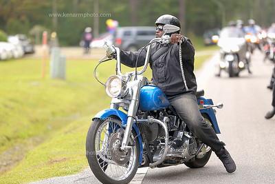 Ride4LiferdSC-0041