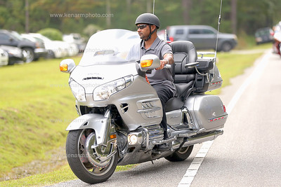 Ride4LiferdSC-0046