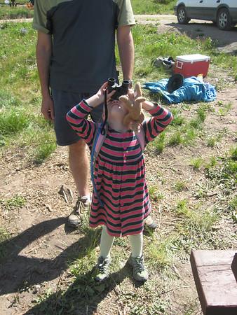 Breckenridge Firecracker 50 July 2011