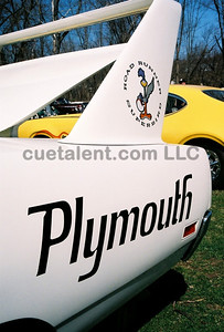 2005 DAN MALUMPHY'S BIRTHDAY & CLASSIC CAR SHOW