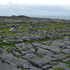 The Black Fort (Dun Dúbhchathair)