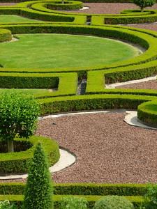 Gardens at Palais Het Loo