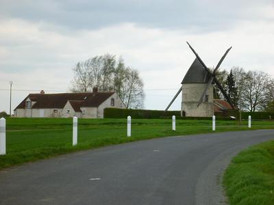 Moulin Choix