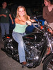 this is why I bought a harley  :-)