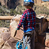 <b>29 April 2014</b> Biking Smith Rock