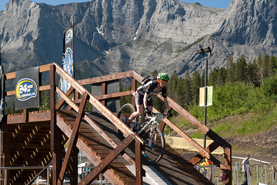 2011-07 24 Hours of Adrenaline - Canmore