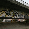 <b>19 Sept</b> Street Art, Vienna