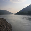 <b>20 Sept</b> Danube River