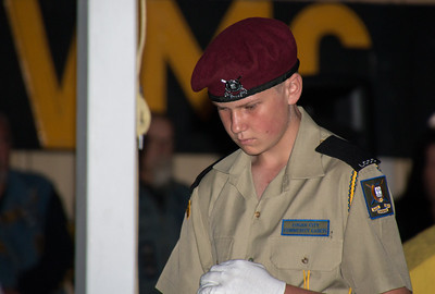 160425_SteelHorses_Anzac_Day_Dawn_Service-10