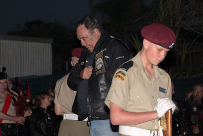 160425_SteelHorses_Anzac_Day_Dawn_Service-09