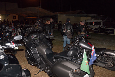 160425_SteelHorses_Anzac_Day_Dawn_Service-02