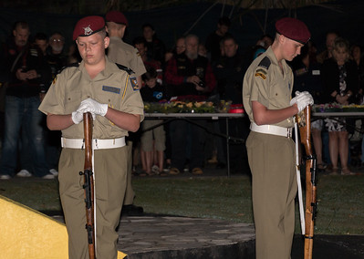 160425_SteelHorses_Anzac_Day_Dawn_Service-07