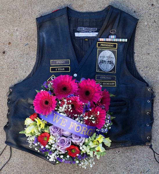 170425_Steel_Horses_Anzac_Day-06a