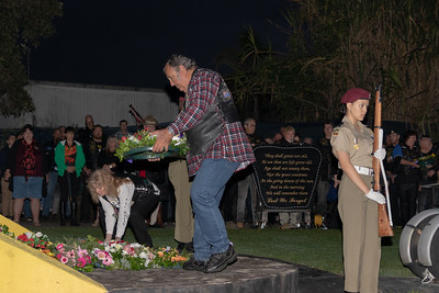 180425_Anzac_Day-10