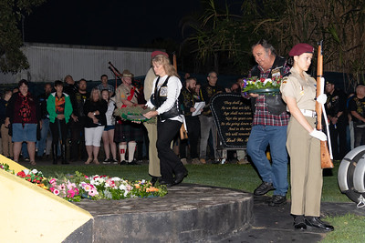 180425_Anzac_Day-09