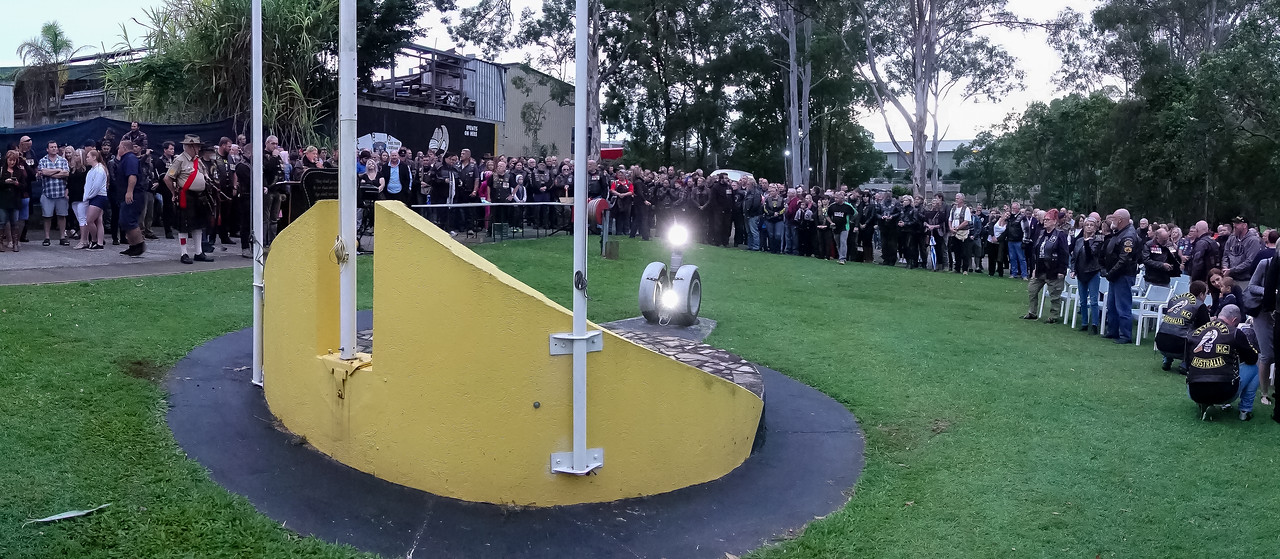 180425_Anzac_Day-12