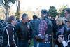 150425_SteelHorses_Anzac_Day_Dawn_Service-19